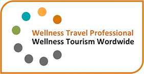 Wellness Travel Professional