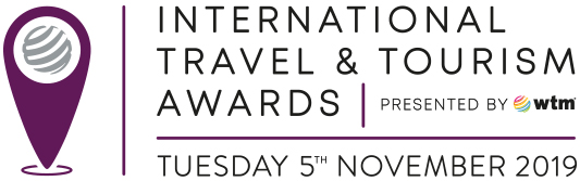 International Travel & Tourism Awards